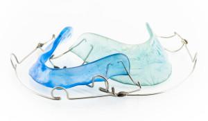 Tratamentos ortodontia preventiva