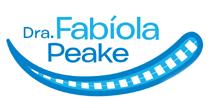 Fabíola Peake